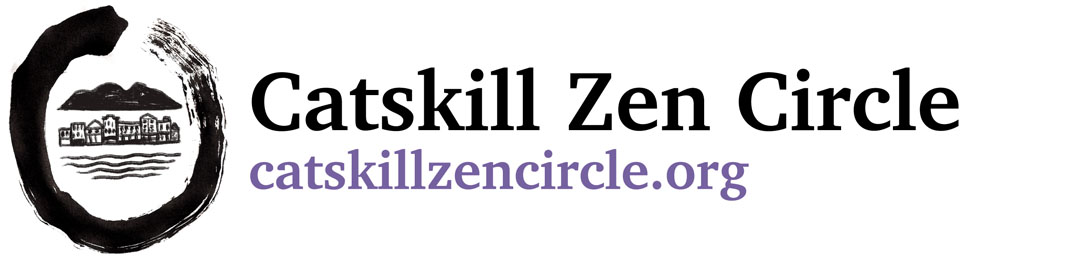 Catskill Zen Circle